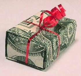 giftboxmoney