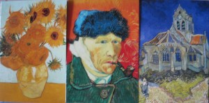 vangoghpostcards4