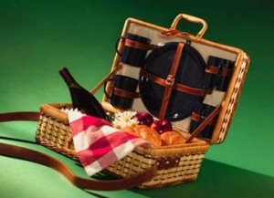 Christmas or festive gifts make your own gift baskets or for Make your own christmas gift baskets