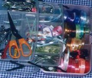 organise-ribbons
