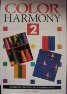 Color-Harmony2