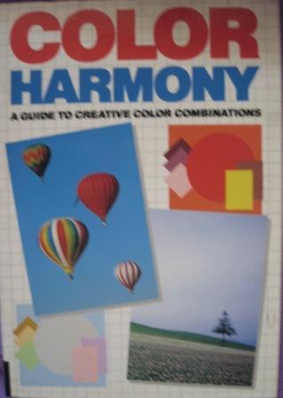 ColorHarmony1