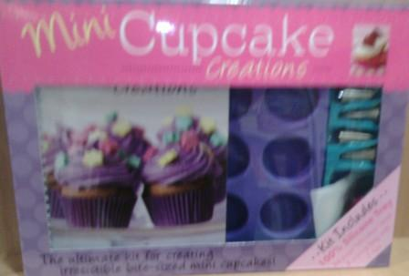 cupcake-making-kit1