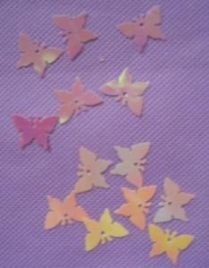 shinybutterflies