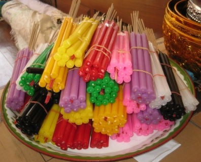colorful-candles