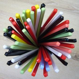 colorful-chopsticks