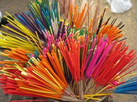colorful-jossticks