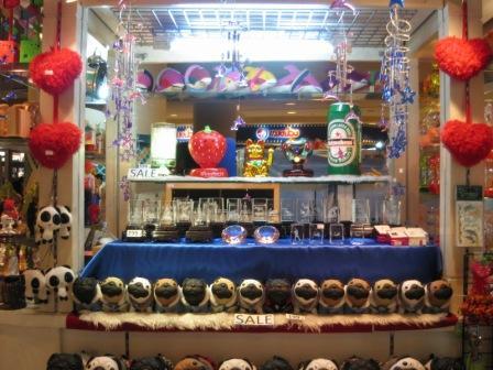 souvenior-kiosk1