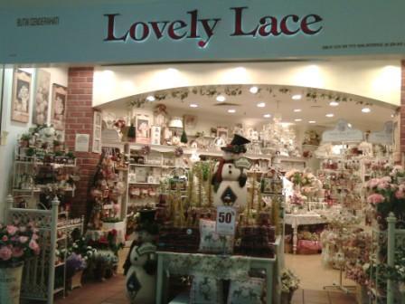LovelyLace1