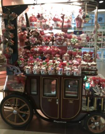 FamousAmos-Candycart