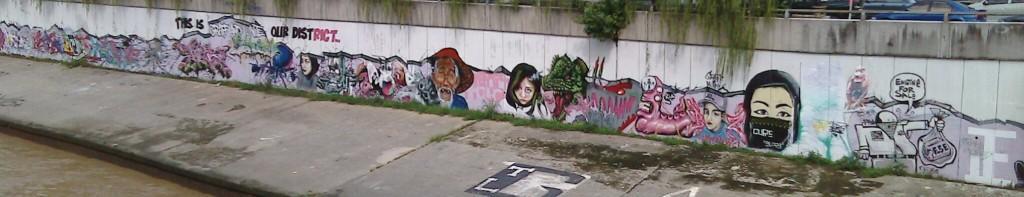 Grafitti-KL1