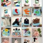 Artistic Cakes-so beautiful and well done thumbnail